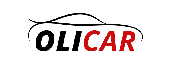 Olicar – serwis samochodowy Kraków